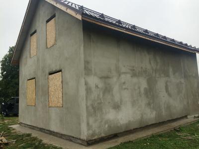 Программы по ремонту фасадов зданий